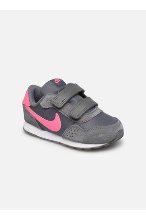 Nike Sneakers - Md Valiant (Tdv) by