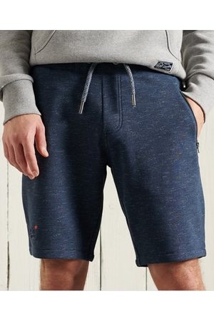 Superdry Orange Label Classic short