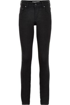 Cost:Bart Jongens Skinny - Jeans C1123