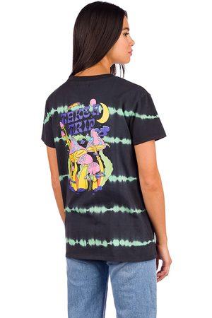 A.Lab Rainen T-Shirt