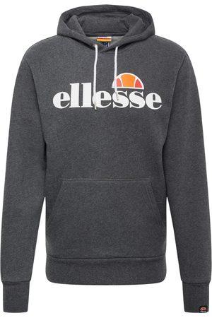 ELLESSE Heren Shirts - Sweatshirt 'GOTTERO
