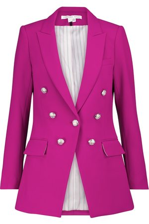 VERONICA BEARD Matteo Dickey jacket