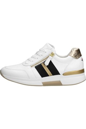 Gabor Dames Sneakers