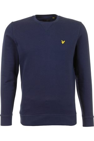 Lyle & Scott Lyle Scott Sweater