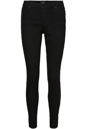 Vero Moda Vmjudy Regular Waist Jeggings Dames
