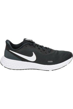Nike Revolution 5 lage sneakers