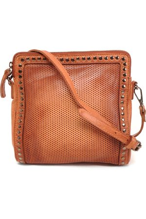 Berba Schoudertas Speranza Crossbody