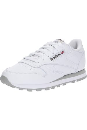 Reebok Sneakers laag 'Classic Leather