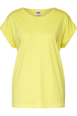 Urban Classics Curvy Shirt