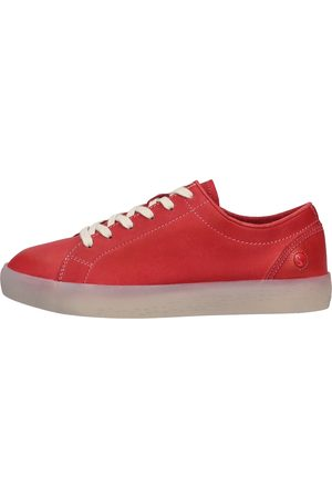 softinos Sneakers laag