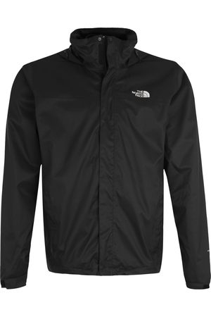 The North Face Outdoorjas 'Evolve II