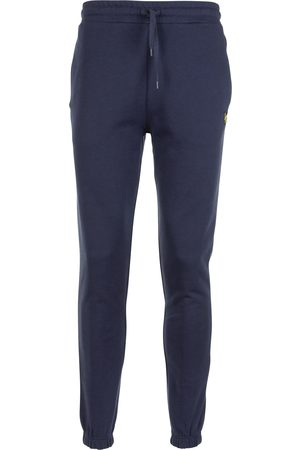 Lyle & Scott Lyle Scott Joggingbroek
