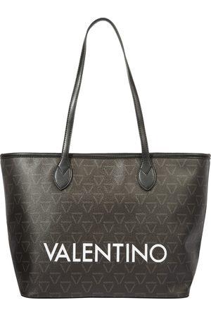 Valentino Bags Dames Shoppers - Shopper 'Liuto