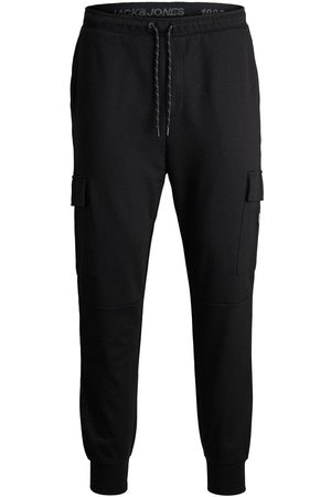 Jack & Jones Gordon Air Cargo Sweatpants Heren