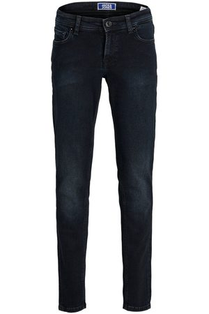 Jack & Jones Junior Slim Fit Jeans Heren