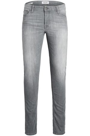 Jack & Jones Glenn Original Am 806 Slim Fit Jeans Heren