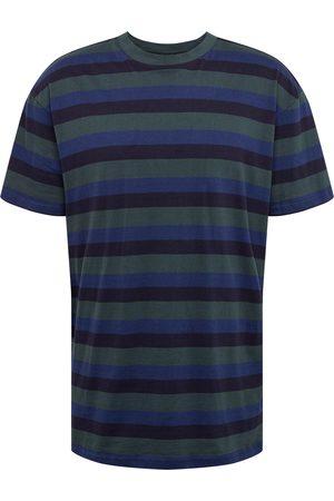 Urban classics Heren Shirts - Shirt 'College