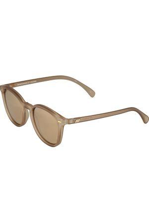 Le Specs Zonnebril 'Bandwagon