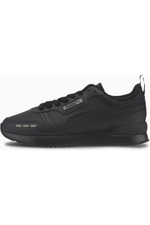 PUMA R78 sneakers jongeren, / , Maat 35,5 |