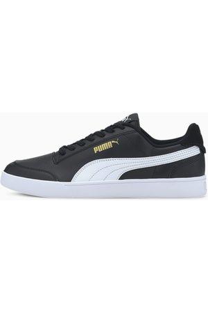PUMA Heren Sneakers - Shuffle sneakers voor Heren, / / , Maat 39