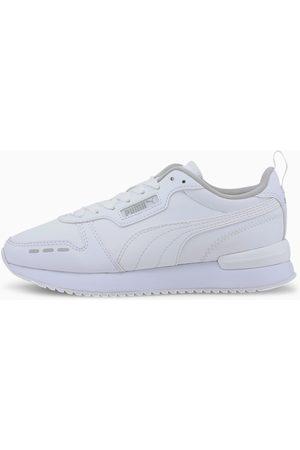PUMA Sneakers - R78 sneakers jongeren, / , Maat 35,5 |
