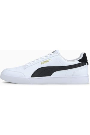 PUMA Shuffle sneakers voor Heren, / / , Maat 39