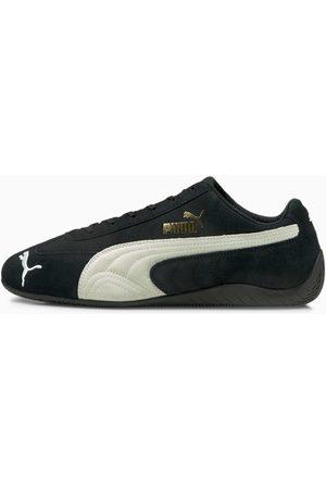 PUMA SpeedCat LS sneakers, / , Maat 36 |
