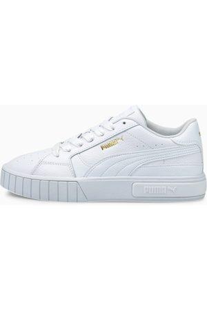 PUMA Dames Sneakers - Cali Star sneakers dames, , Maat 35,5 |