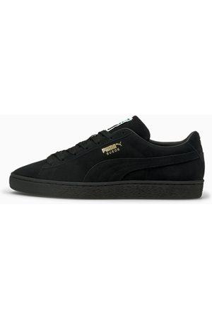 PUMA Sneakers - Suede Classic XXI sneakers, , Maat 36 |