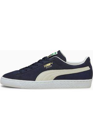 PUMA Sneakers - Suede Classic XXI sneakers, / , Maat 36 |