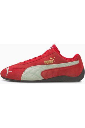 PUMA Sneakers - SpeedCat LS sneakers, / , Maat 36  