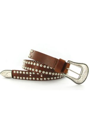 Petrol Industries Dames Riemen - Riem 25099