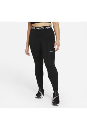 Nike Dames Leggings - Pro 365 Dameslegging (grote maten)