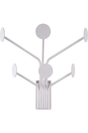 Present Time Kettingen - Kapstokken Coat hanger Wall Dots