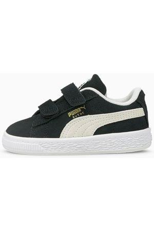 PUMA Sneakers - Suede Classic XXI sneakers baby's, / , Maat 21 |