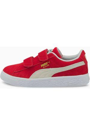 PUMA Sneakers - Suede Classic XXI Kids' sneakers, / , Maat 27,5 |