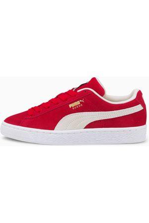 PUMA Suede Classic XXI sneakers, / , Maat 35,5 |