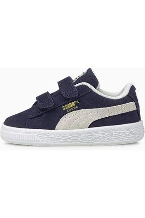 PUMA Suede Classic XXI sneakers baby's, / , Maat 21 |