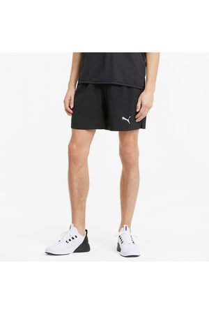 "PUMA Favourite geweven 7"" Session hardloopshort heren, , Maat L 
