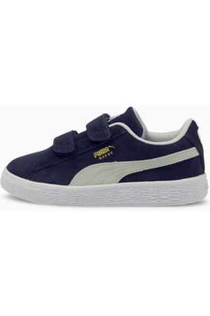 PUMA Suede Classic XXI Kids' sneakers, / , Maat 27,5 |