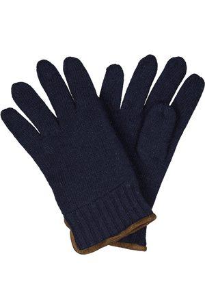 Jac Hensen Heren Handschoenen - Handschoenen