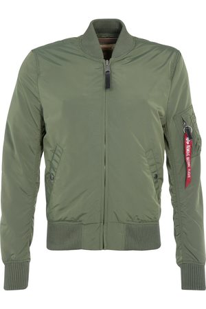 Alpha Industries Tussenjas 'MA-1 TT