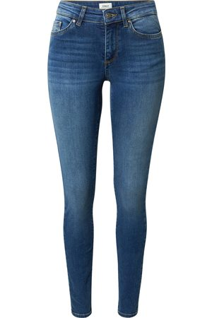 ONLY Jeans 'ANNE