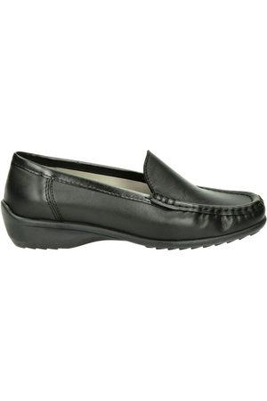 ARA Dames Loafers - Mocassins & loafers