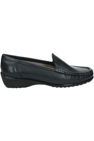 ARA Dames Loafers - Mocassins & loafers