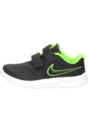 Nike Jongens Lage schoenen - Star Runner 2
