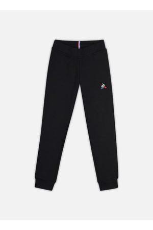Le Coq Sportif Slim & Skinny broeken - ESS Pant Slim N°2 Enfant by