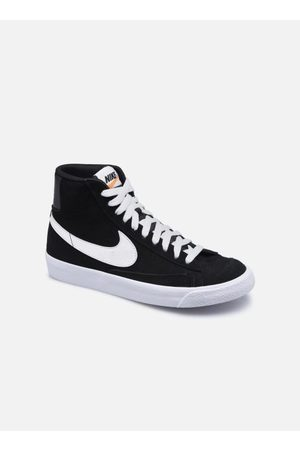 Nike Blazer Mid '77 Suede (Gs) by