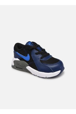 Nike Air Max Excee (Td) by