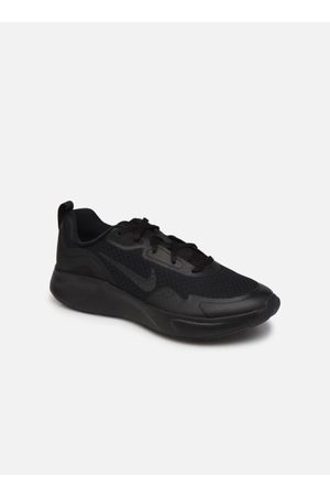 Nike Wearallday (Gs) by